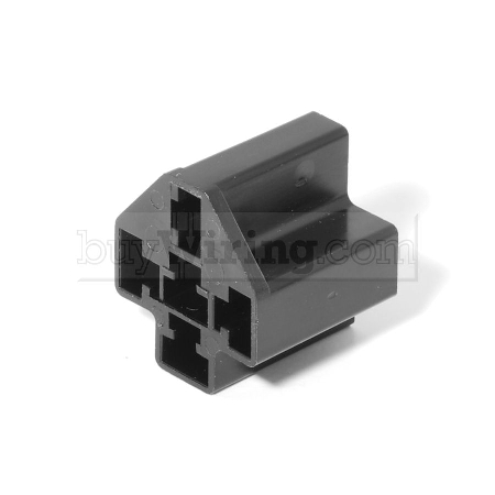 88314 also 110v Relay Outlet in addition 4 Pin Relay Multiple Relays moreover 5 Terminal Ignition Switch Wiring also Dc 12v 30a Power Relay. on bosch 5 pin relay wiring diagram