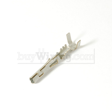 18-20 ga. (F) Weather Pack Terminal [.8-.5 mm]