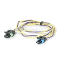 Crankshaft Position Sensor Harness
