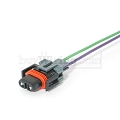 Vehicle Speed Sensor (VSS) Harness