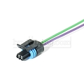 4L80E Transmission Output Speed Sensor Harness